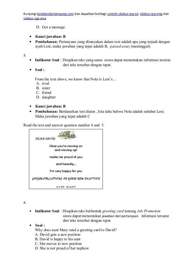 Methods Of Research In Term Paper Salutatorian Graduation Speech Examples