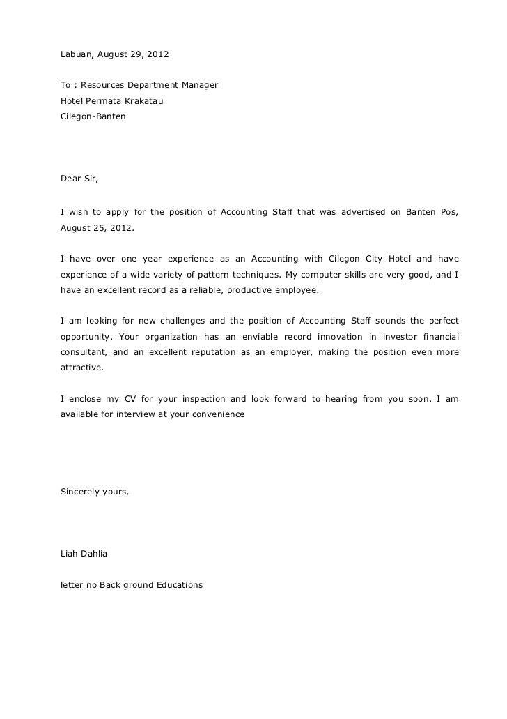 Contoh surat lamaran pekerjaan bahasa ingris ap 3 smk for Explore learning cover letter