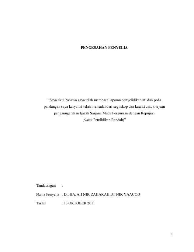 contoh proposal tesis s2 pendidikan bahasa indonesia Contoh topik tesis pendidikan bahasa indonesia jasa penulisan proposal dan tesis analisa historik kegagalan pendidikan bahasa indonesia di.
