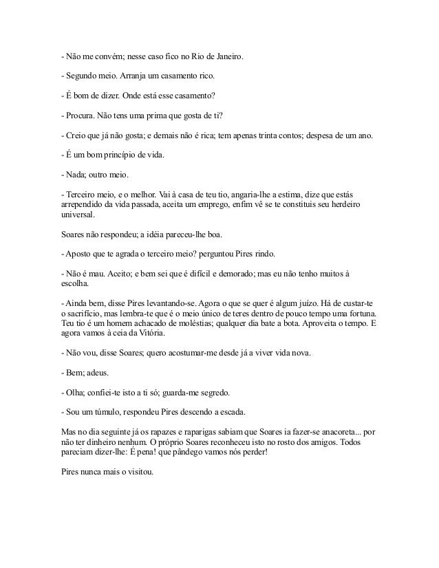 the STYLE poet: BOTAS ALTAS PARA HOMEM!?