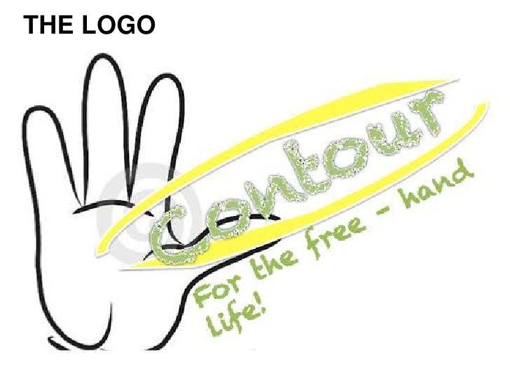 Contour Line Drawing Powerpoint : Contour powerpoint