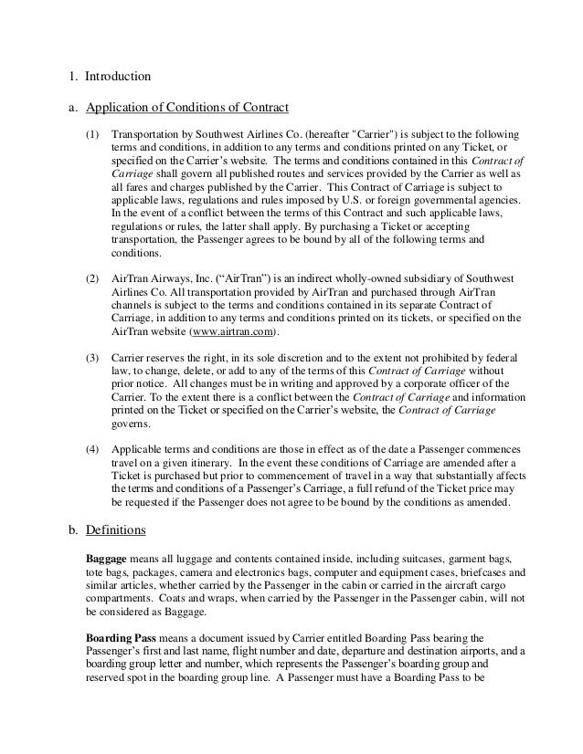 Co Ownership Agreement Of Dog User Guide Manual That Easy To Read
