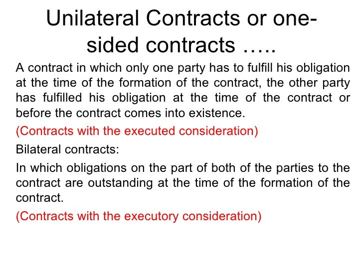 Contractact