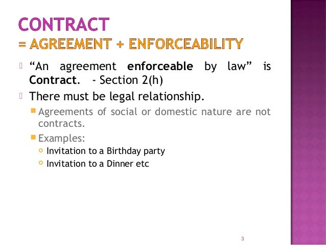 Thus Promise Consideration Agreement 2 3