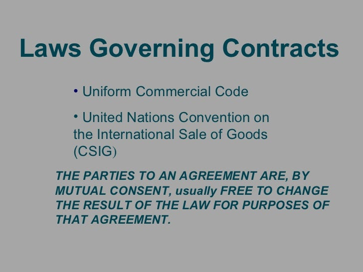 uniform commerical code ucc The uniform commercial code (ucc) is a collection of modernized, codified, and standardized laws that apply to all commercial transactions with the exception of real property developed under the direction of the national conference of commissioners on uniform state laws.