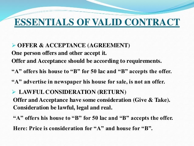kinds of contracts Different types of construction contracts are used for various projects an irvine  ca construction law attorney can provide insight into types of.