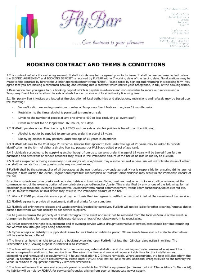 classification of contractual terms as condition 'conditions', 'innominate terms'', and 'warranties are three categories used to classify terms in a contract their level of importance in the eyes of the law varies, with 'warranties' being the least important, and 'conditions being the most important.
