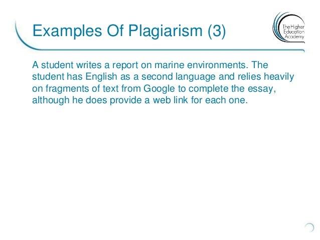 Essay Site Best Custom Essay Site Com Good Speech Essay Cious Cheap Papers  Proofreading Website Ca