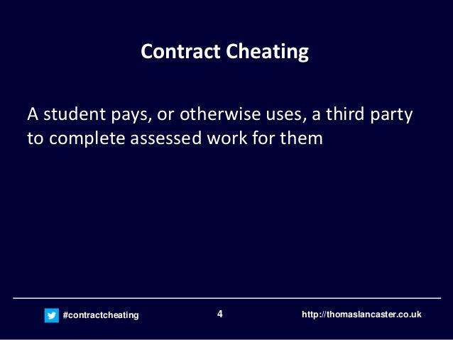 college essays college application essays essay about cheating essay about cheating in school