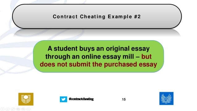 argumentative essay about cheating Cheating is beneficial for students essay cheating is an easy shortcut in terms of getting homework, tests, assignments and such done in a quick way.