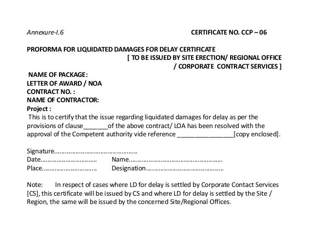 Sample Letter Company Liquidation. 52  Contract closing ppt