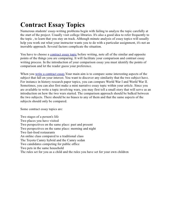 contract law client advice essay