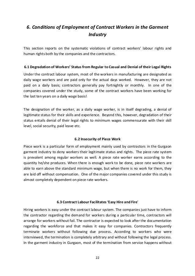Lyric coldplay viva la vida lyrics : Contract Labour Report SLD 2012