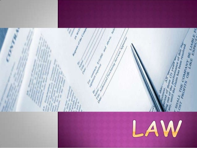 The general law of contract in Pakistan is contained in the Contract Act 1872 which is the main source of law regulating c...