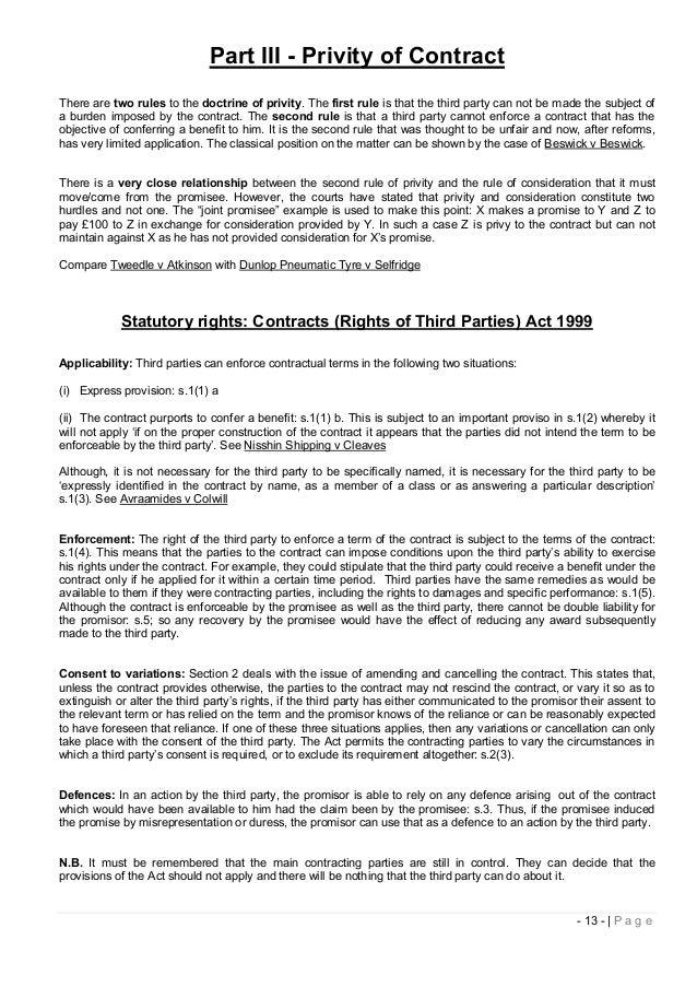 essay high oprah school winner argumentative essay on religion in lawskool co uk models uk model essay marked by teachers