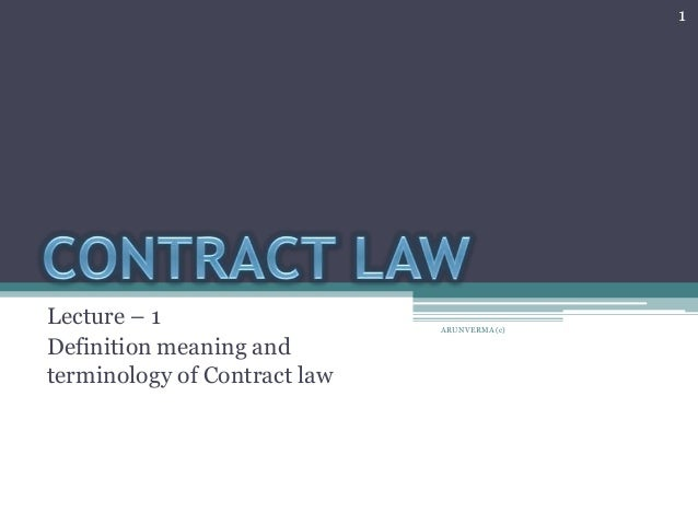 Don't Miss These Important Facts About Illegal Contracts