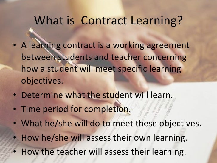 Teacher Contract Templates  Free Word Pdf Format