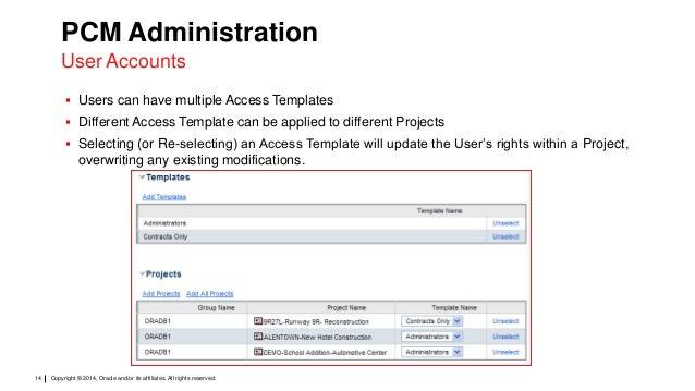 contract management best practices pdf