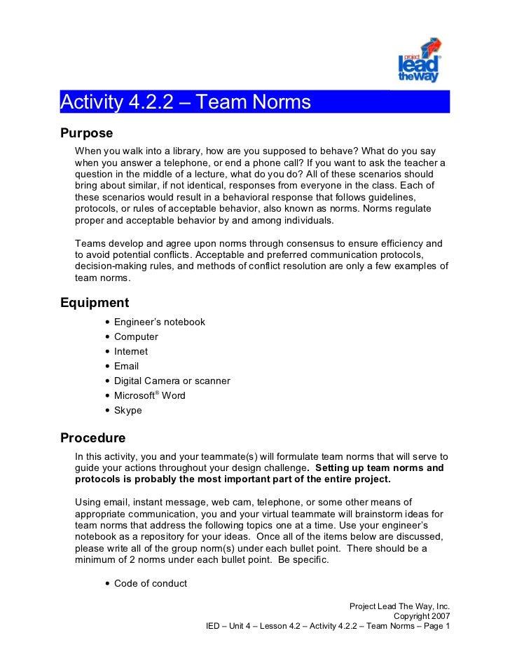 contract norms rh slideshare net Reverse Engineering Reverse Engineering