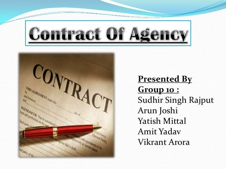 Presented ByGroup 10 :Sudhir Singh RajputArun JoshiYatish MittalAmit YadavVikrant Arora
