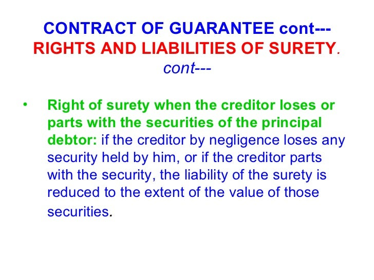 negligence rights of creditors Call us today for your free initial consultation we can also help with: auto  negligence business law business incorporation collections & creditors  rights.