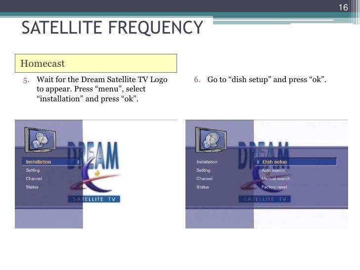 Contractor orientation with pics satellite migration to korea sat5 …