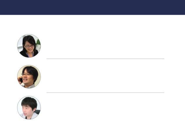 """1.""""受注者""""ユーザーインタビュー 株式会社 インクレイブ 伊藤 未知香様(いとう みちか) 女性 20代後半 ディレクター(リーダー)営業職兼任 成約率:7.03% 【仕事内容】 ・お客様と技術者の間に立ち、ディレクションを主な業務としており..."""