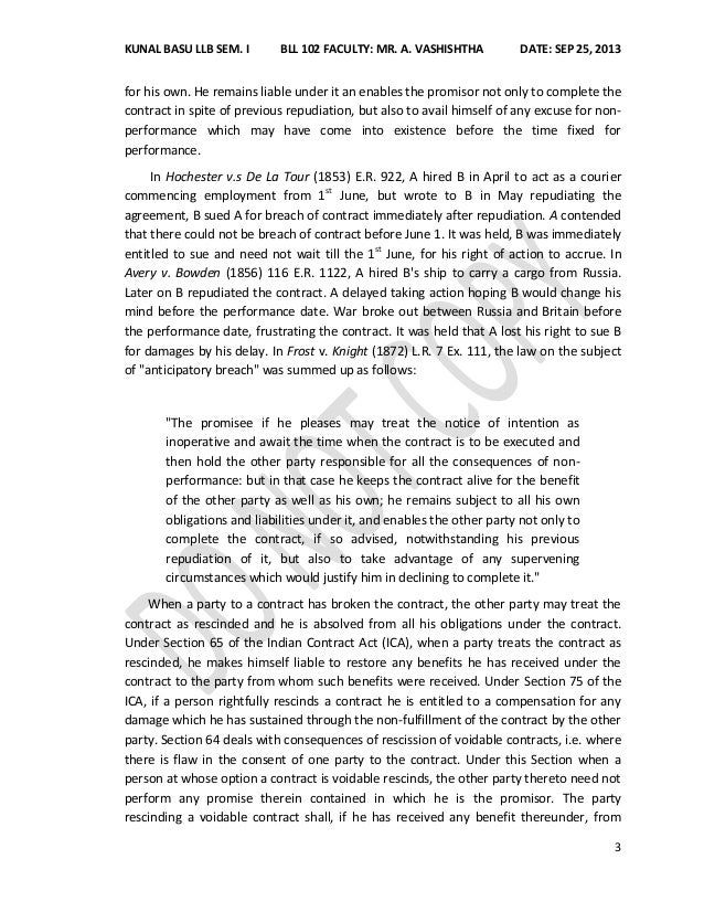 indian law research papers The current paper reviews the indian laws in the light of international  we are  very grateful to the sir ratan tata trust for supporting our research on.