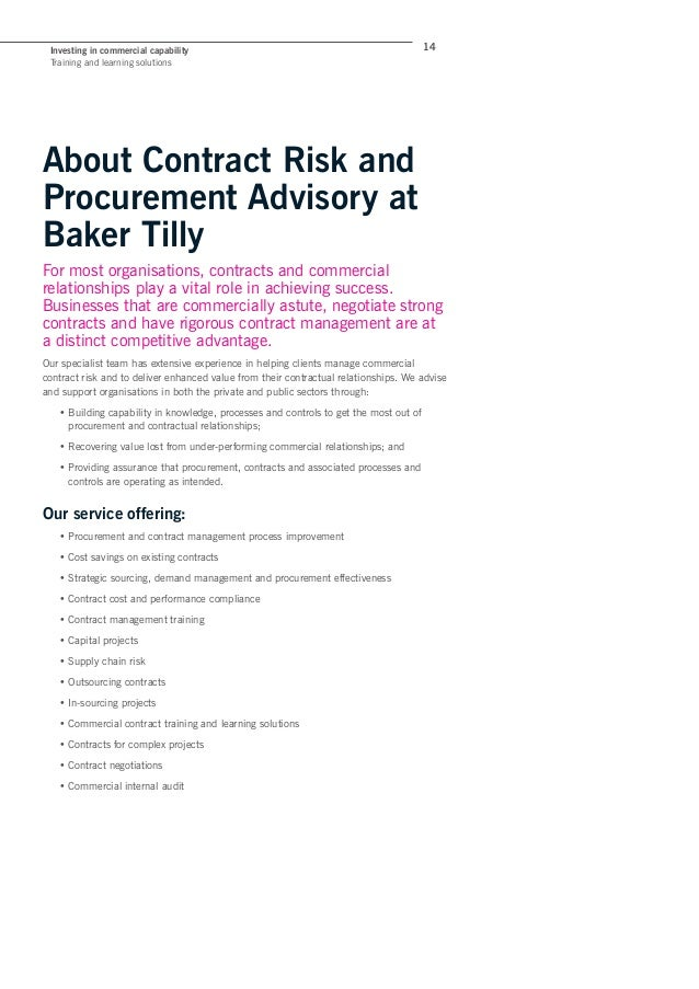 Construction's Largest Professional Workplace Audit and CIS Contract Service