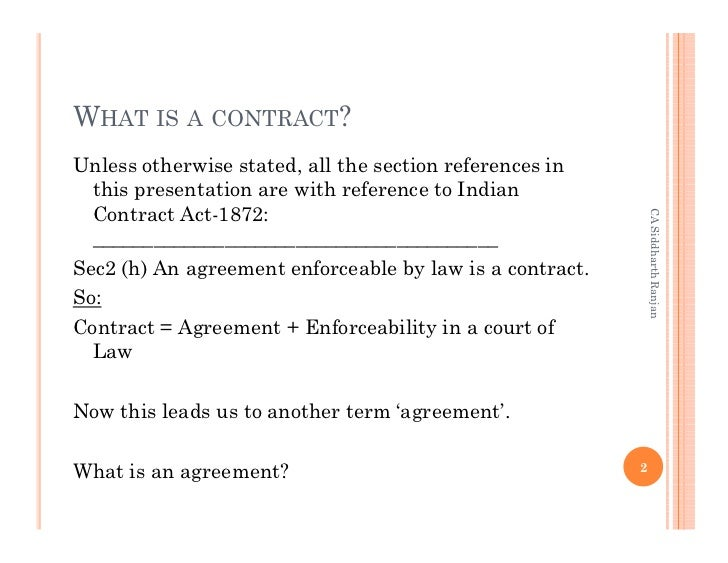 voidable contract A contract containing a defect that makes it possible for one of the parties to declare the contract unenforceable, but without such election, remains an enforceable contract.
