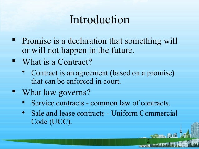 contracts business law State laws permit persons to make contracts if they have reached the age of  majority  such as business deals or contracts involving large amounts of money.