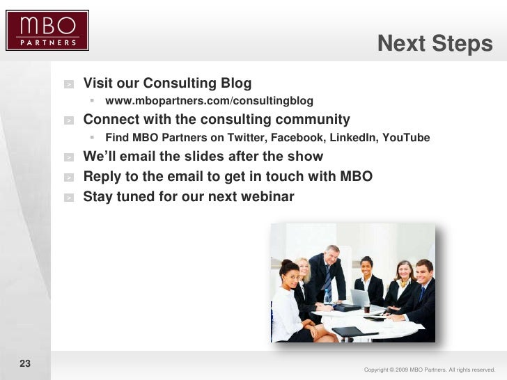 Contracts 101 Negotiating Consulting Agreements in Your Favor – Business Consulting Agreements