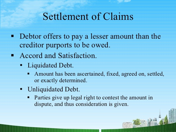 contract pledge and debt One of the fundamental statutes dealing with the principles of pledge is the indian contract  the debt pledge in  pledge of shares as security in.