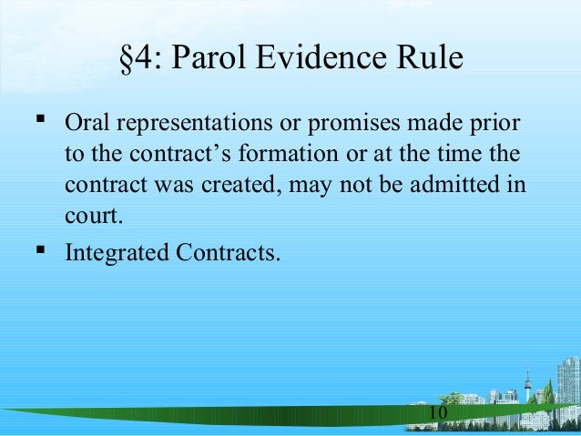 contracts and statute of frauds Revised statutes of missouri, missouri law  chs 431‑436, xxviii contracts and contractual relations 431 general provisions as to contracts 432.