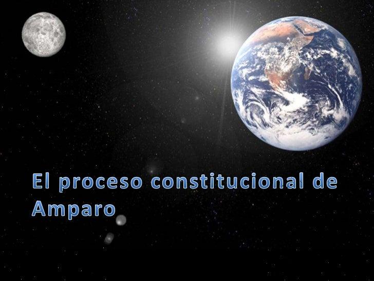 Contradictoriodel Proceso Civil    • ¿Le corresponde el derecho?                                                         J...