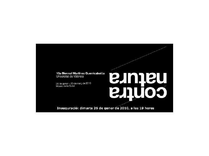 Daniel Canogar. Enredos 3, 2008. Fotografia sobre alumini, edició 1/3. 150 x 225 cm