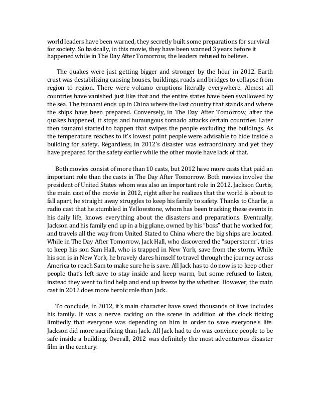 thesis statement for pearl harbor research paper One of the most inflammatory articles written in the institute for historical review journal is an editorial essay entered by roger a stolley, a private citizen from salem, oregon in his article he claims that pearl harbor was not a surprise attack and that he knows this because of personal experience.