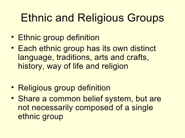 meaning of enthrocentric Definition of ethnocentric written for english language learners from the  merriam-webster learner's dictionary with audio pronunciations, usage  examples, and.