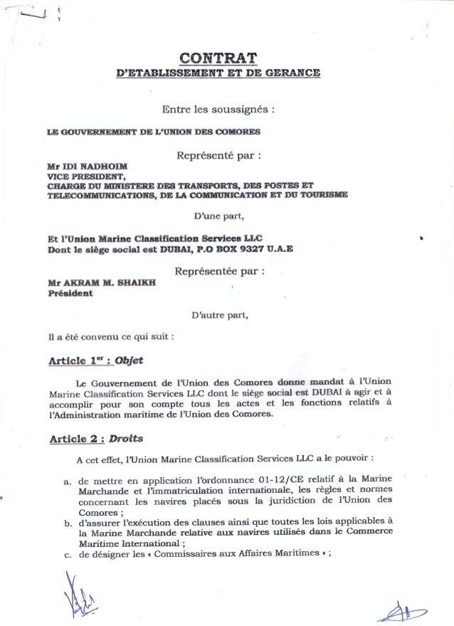 Contrat2