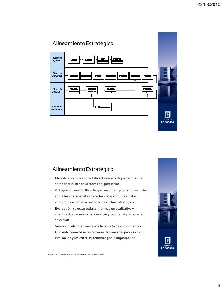 Contratación De Software V3 Hernán Ortiz PMP