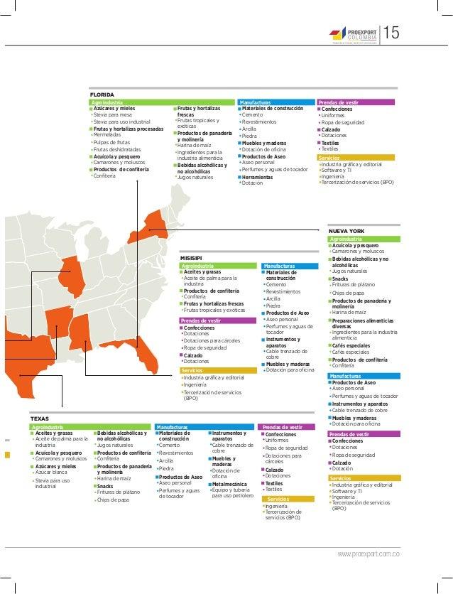 Contratación pública tlc con estados unidos 0c1092461b88