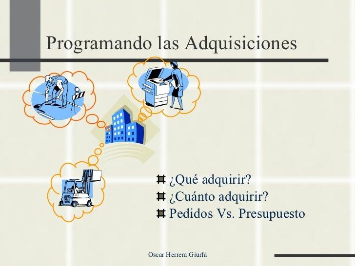 Contrataciones del estado 1 Slide 2