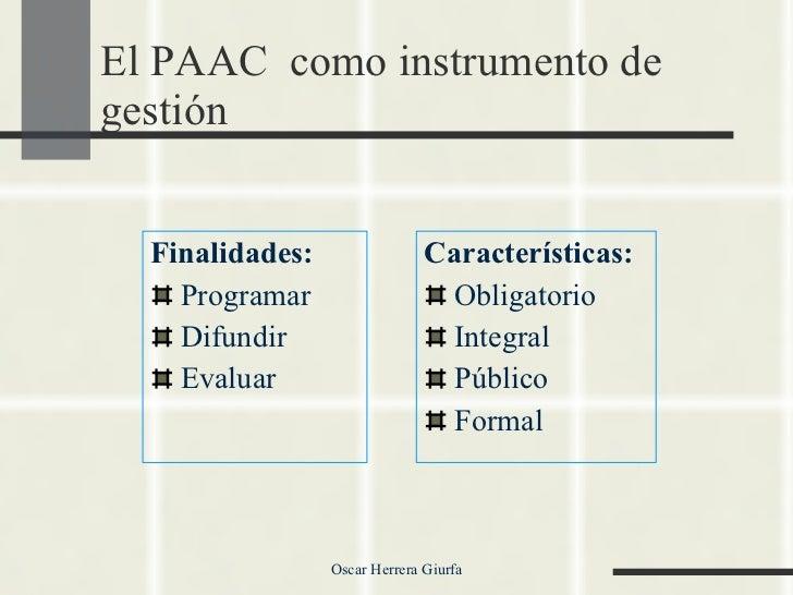 Contrataciones del estado 1 Slide 3
