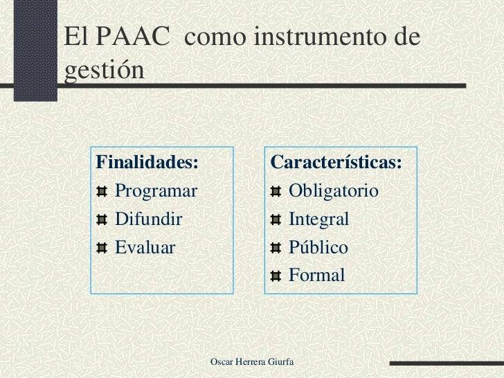 Contrataciones del estado Slide 3