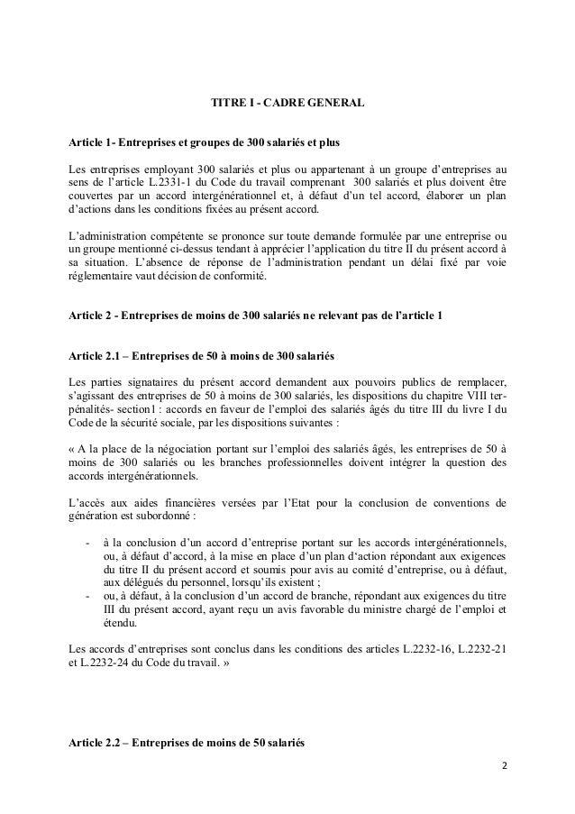 Contrat de generation_19_octobre_2012 Slide 2