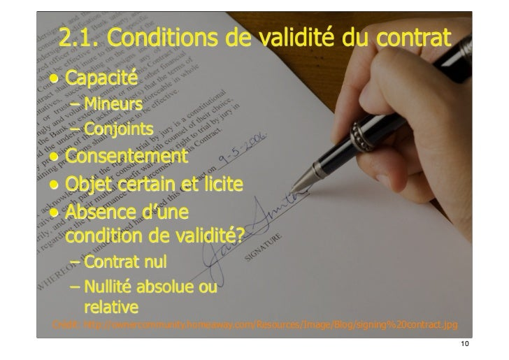 validité d un contrat de travail Conditions Validité Contrat De Travail | sprookjesgrot validité d un contrat de travail