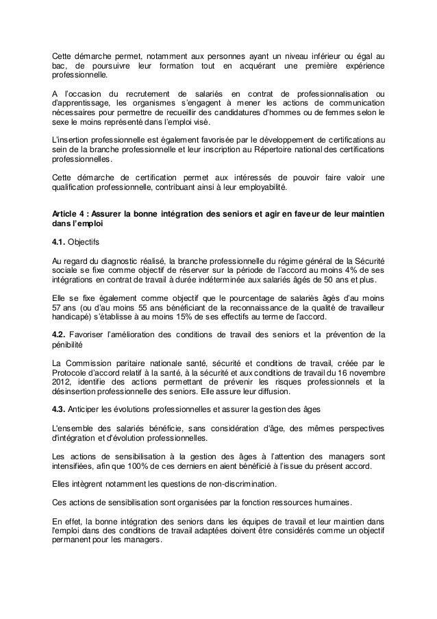 Idcc 218 Contrat Generation 28 06 2016