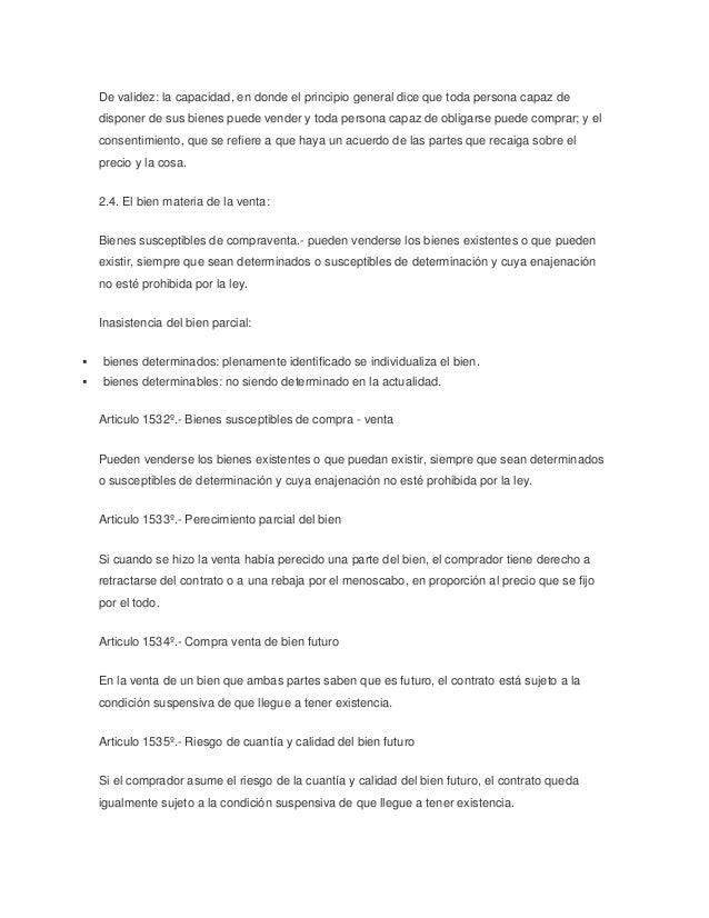 Contrato for Validez acuerdo privado clausula suelo