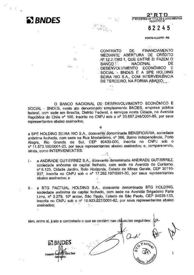 Contrato 12.2.1382.1 beira_rio