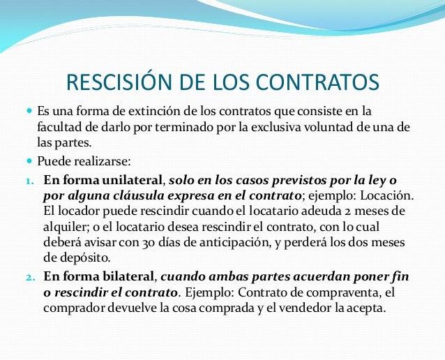 Contrato convenio o acuerdo for Que es una clausula
